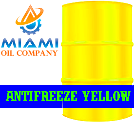 Antifreeze_Coolant_Non_Nitrited_Yellow_55_Gallon_Drum