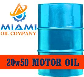 SAE 20W50 MOTOR OIL | 20W50 MOTOR OIL | WHOLESALE & EXPORT