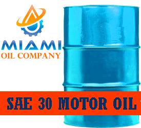 Diesel engine oil motor oils diesel oils wholesale for 55 gallon drum motor oil