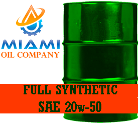 20w 50 synthetic motor oil high quality best prices for Motor oil 55 gallon drums wholesale